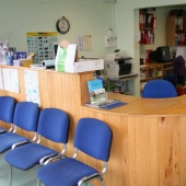 1316524284_office.jpg