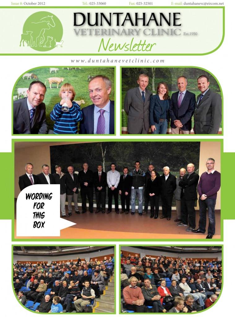 proof1_duntahane_issue 8 newsletter-1