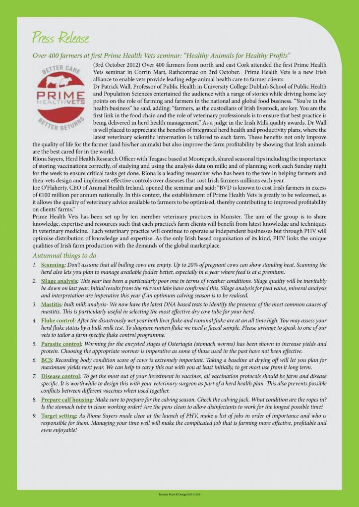 proof1_duntahane_issue 8 newsletter-4