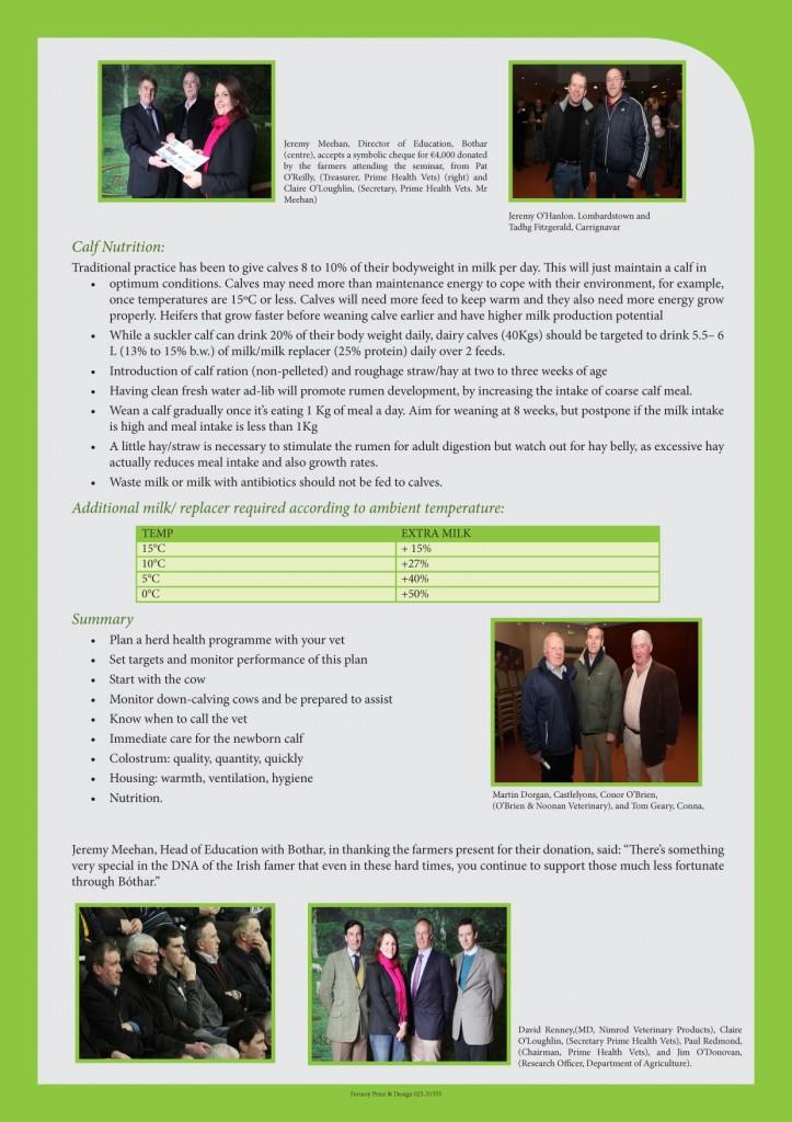 JPEG_duntahane_issue 9 june 12 newsletter-4