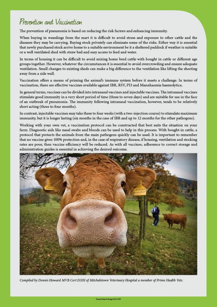 print_duntahane_issue 19 sept 15 newsletter4