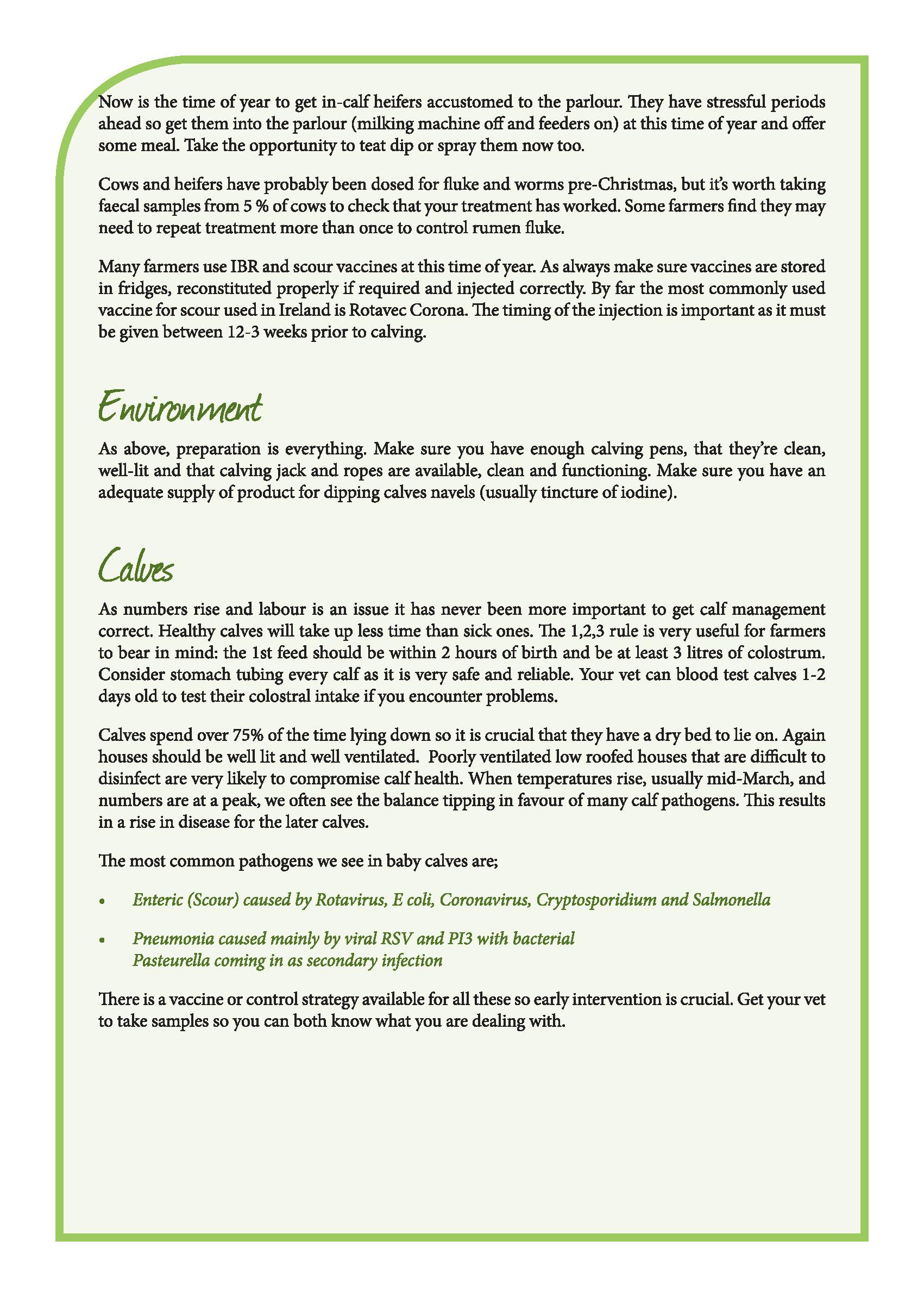 print_duntahane_issue 20 dec 15 newsletter_Page_3